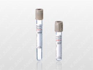 血糖试验管