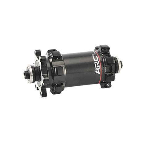 自行車零件MT - 033 F / R MTB自行車花鼓