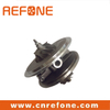 Turbocharger cartridge CHRA Aftermarket Volkswagen LT 2.8 TDI 158 BCQ AUH Turbo 721204 GT2556V