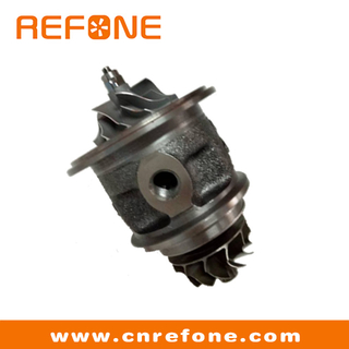 TD06 TURBO CHRA 49179-02300 279-7860 5I8018 for Excavator E320B E320C 3066 Turbo