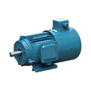 YVP系列變頻調速專用三相異步電動機