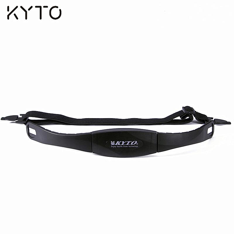 KYTO2800B 5.3K心率发射胸带