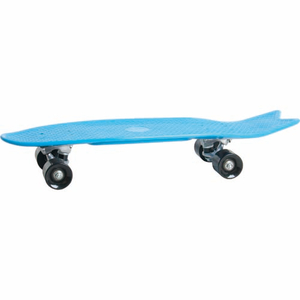 CE approved penny board GS-SB-X2