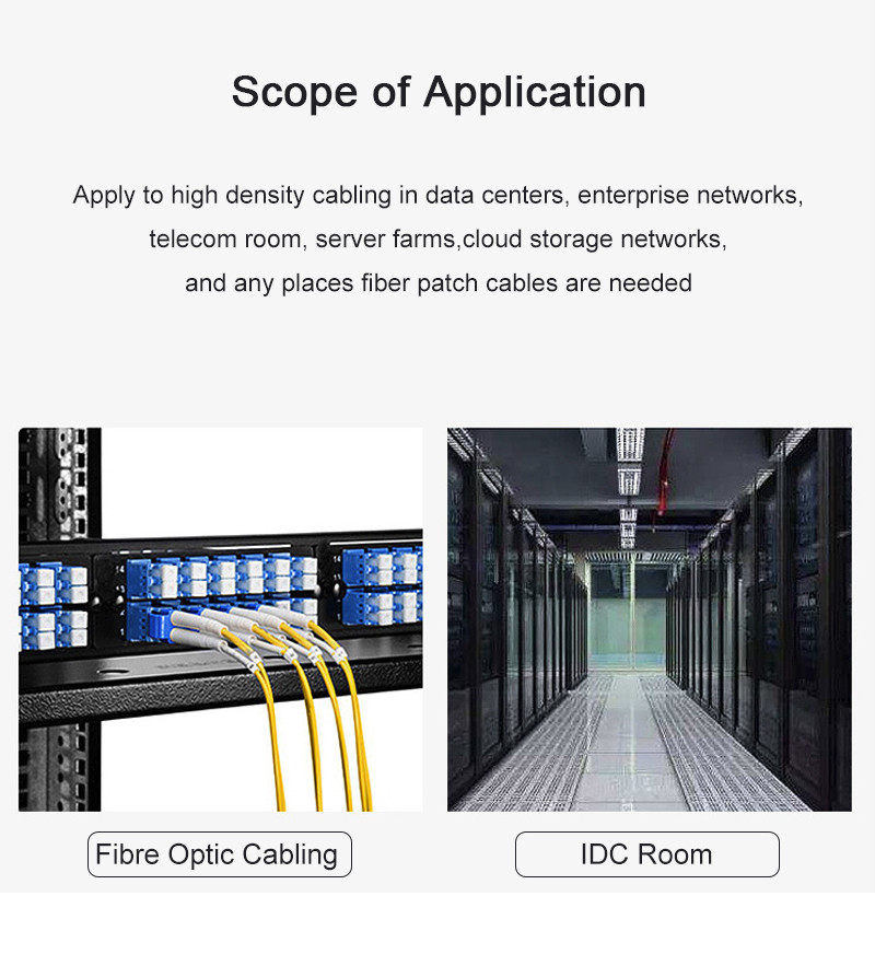 SC-FC单模双芯光纤跳线_06