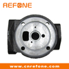 49135-07310 49135-07311 49135-07312 bearing housing for Hyundai Santa Fe