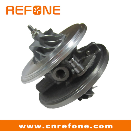 Chra del turbocompresor 700447-0002 700447-0003 de GT1749V 700447-0001 para BMW