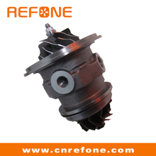 TB2557 452047-0001 452047-0002 452047-1 Turbocharger CHRA for Terrano and Maverick