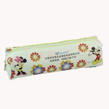 硅膠防水洗漱包,硅膠化妝包,硅膠筆袋