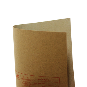 荷兰牛卡纸