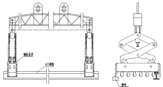 多根鋼軌吊具3.png