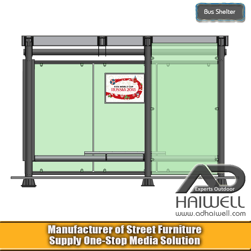 Bus-Shelter-Wholesale-Service-Equipment-Suppliers