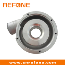 CZ C14-194 aftermarket quality compressor housing for Russia market