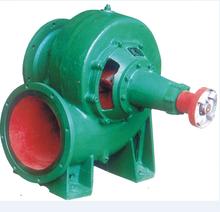 HW系列混流泵