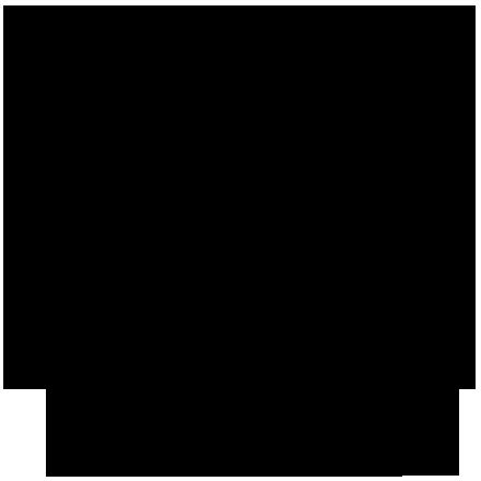 伺服中走丝EFH43S机床尺寸图.png