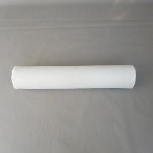 玻璃纖維復合氈 520g:0° ±45°多軸向布 + 聚酯表面氈