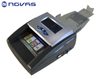 RX306B Counterfeit Detector