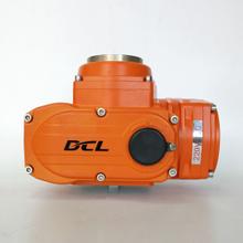 DCL-Ex10/20电动执行机构