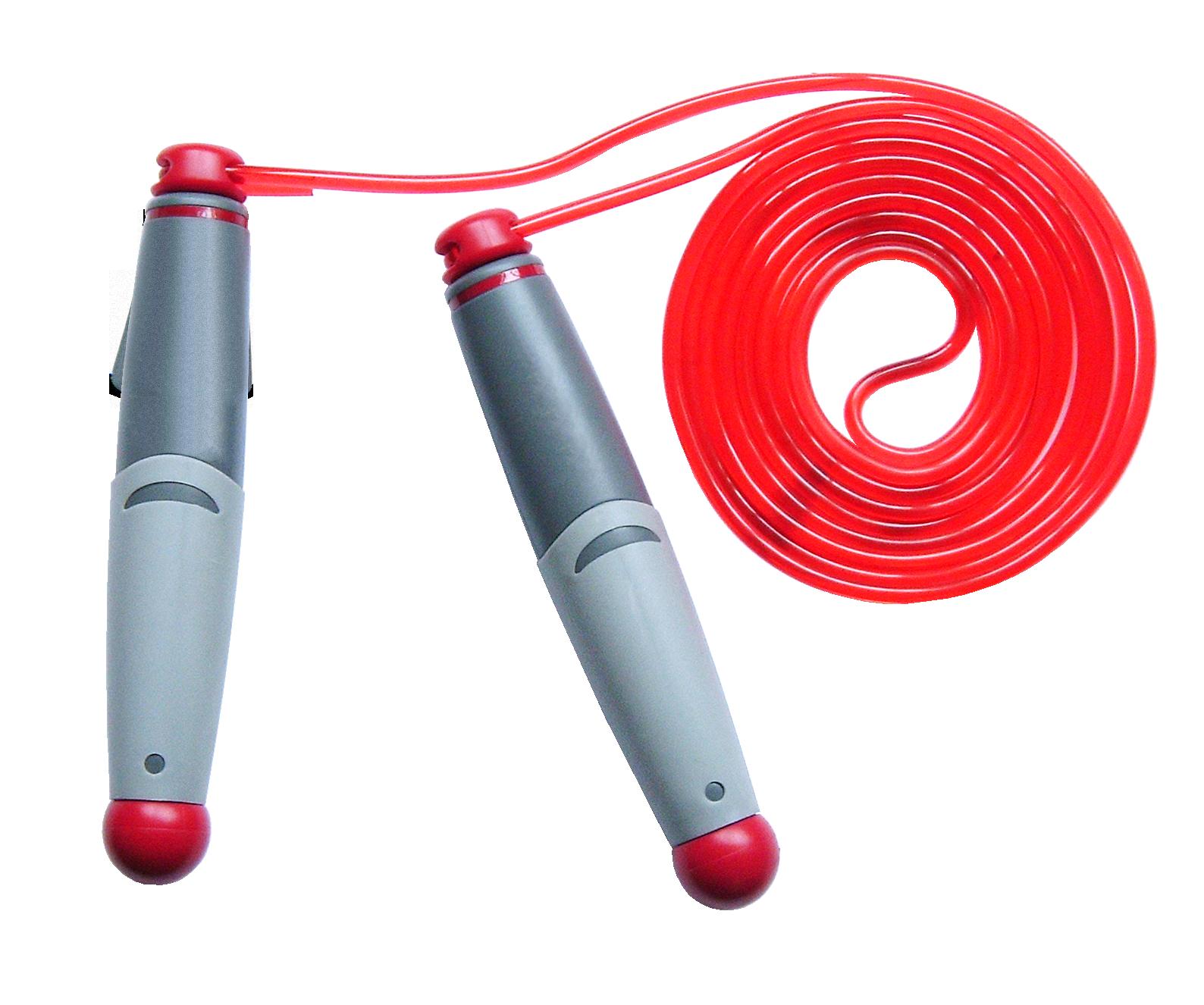 KYTO2106B 电子卡路里计数中考跳绳