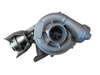 GT1544V 753420 740821 750030 turbocharger for ford and peugeot