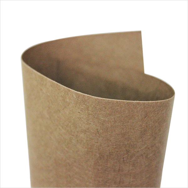 什么是pcb压合牛皮纸?它的用途有哪些?
