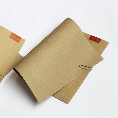 FDA认证澳洲A级牛卡纸 东莞牛皮纸厂家新葡京实业热销中