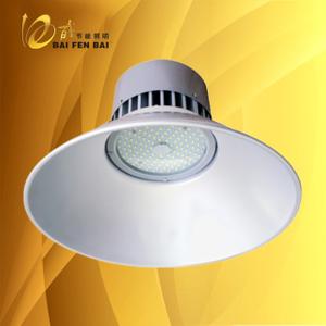 LED 工礦燈(滿天星)