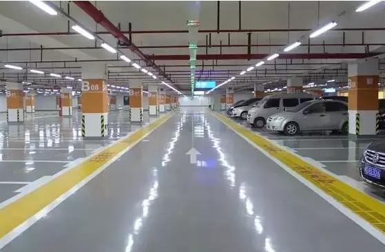 百分百照明雷达灯管选购