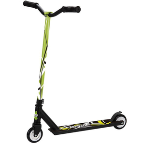 Stunt Scooter (GSS-A2-EX001)