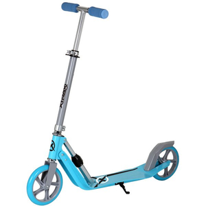 Full aluminium scooter(GSS-A2-008S)