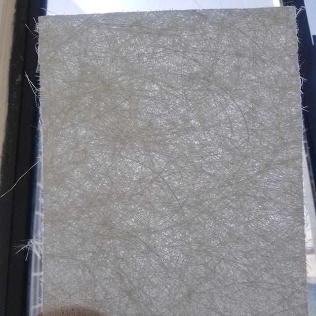 玻璃纖維連續氈 450g
