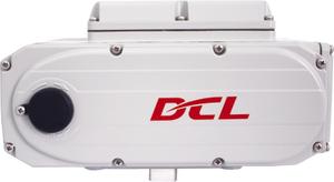 2005年2月 - 9月:L型(DCL-100,160,200系列)開發成功;