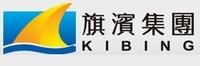 logo2旗滨