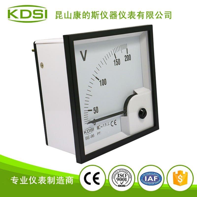 电压 电流     be-96  be-72     单相   100v 220v 1a 5a 三相三线