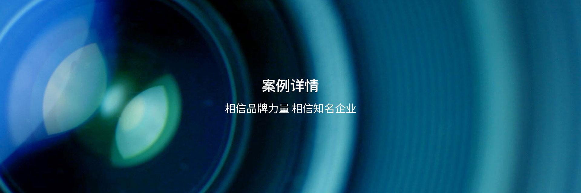 案例详情banner