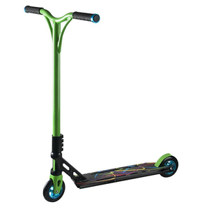 Stunt Scooter (GSS-A2-EX002S8)