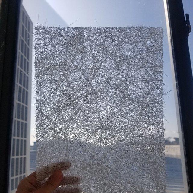玻璃纖維連續氈 200g