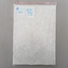 玻璃纖維復合氈 335g:玻纖氈+網眼聚酯表面氈