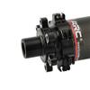 XD塔基MT - 036F / RCB CNC加工鋁合金陽極氧化山地自行車花鼓