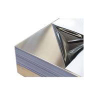 430不銹鋼平板貼膜