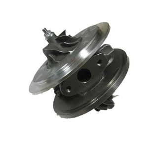 El turbocompresor coreassy 767835-0001 752814-0001 de GT1749MV 755042-0001 755042-0002 755042-0003 parte el cartucho del chra de turbo