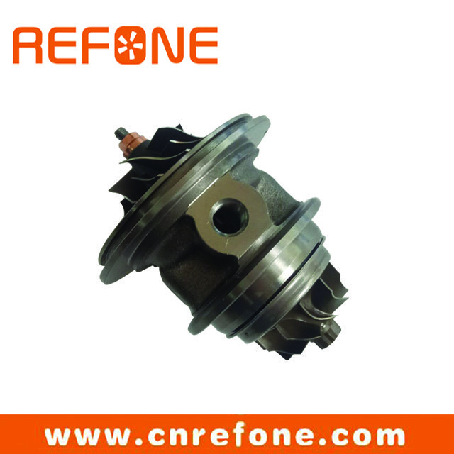 TF035 Turbo Parts 49135-05000 Turbocharger CHRA Core Cartridge Iveco Daily Fiat Ducato 2.8 TD