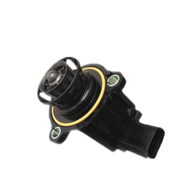 K03 Turbocharger electronic actuator 53039880105 06F145701D 58251104168 for Volkswagen Eos 2.0L