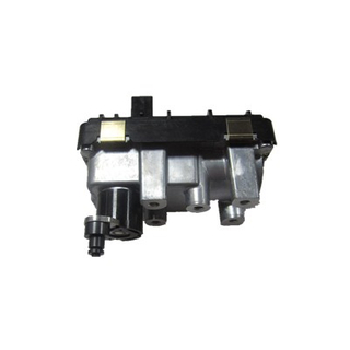 G-271 Turbocharger electronic actuator 727461-5006S 742693-5002S 712120 6NW008412 for Mercedes 2.1/2.2