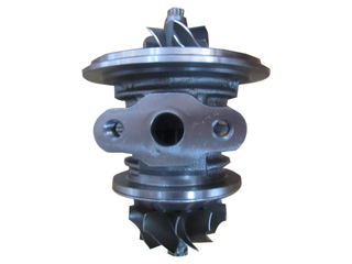 Ford New Holland Agricultural Turbo T250-05 465209-0004 CHRA 443853-0036 turbo cartridge 87801413