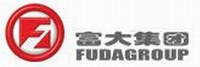 logo 富大