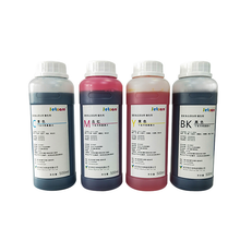 Edible inkjet ink(500ml)