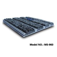 MS-960鋁合金刮泥地墊