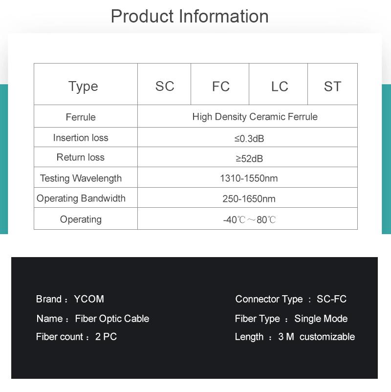SC-FC单模双芯光纤跳线_03