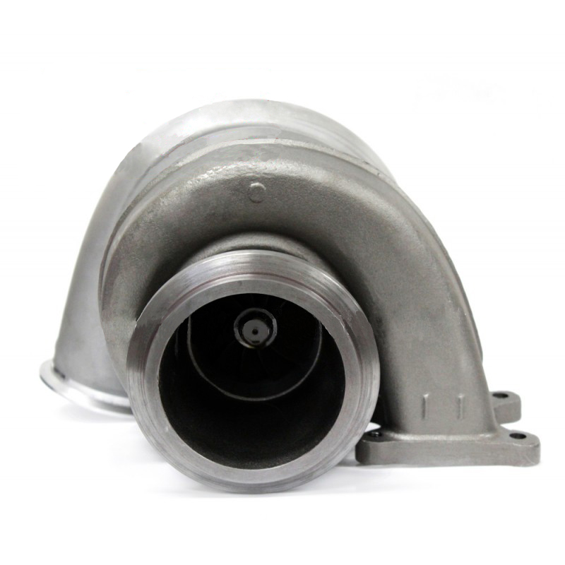 HX55 4036892 4089754 4036900 turbocharger for Cummins ISX1 engine