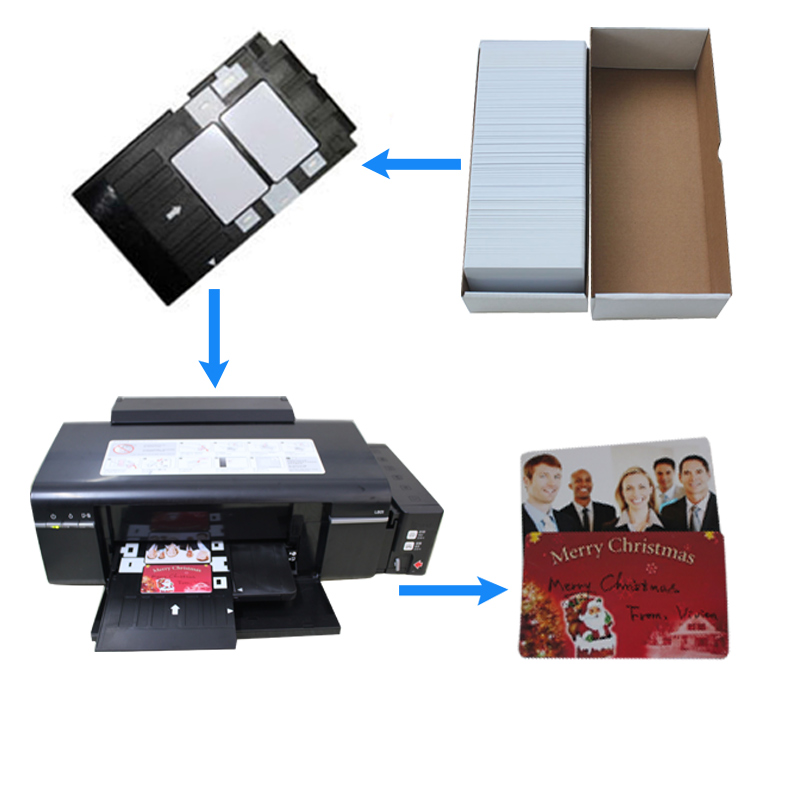 card tray2jpg - Pvc Card Printer